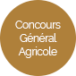 medaille-argent-concours-agricole-85-hover