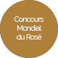 mondial-rose-argent-85-hover